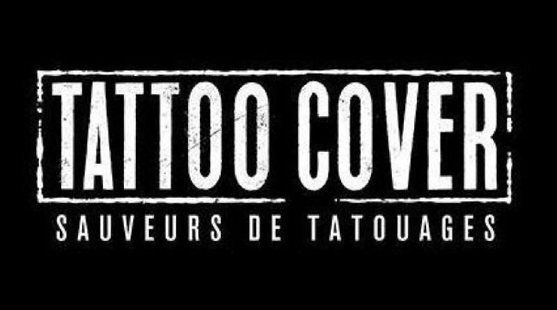 Karina NG et Adrien intègrent l'équipe de Tattoo Cover dès le 9 janvier sur TFX.