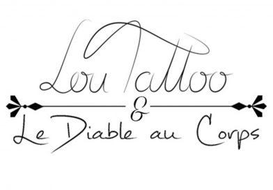 LVTATTOO Cherche tatoueur/se (92140)