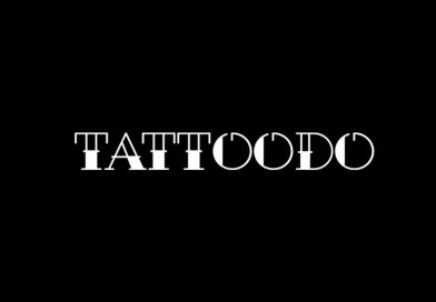 Tattoodo le test