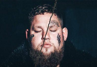 Clip tout en tatouages pour le duo entre Pink et Rag'n'Bone Man