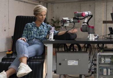 Coup de com T-Mobile peut tatouer les gens à distance