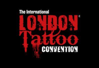 Retour sur les 15 ans de la convention de londre avec Killer Ink