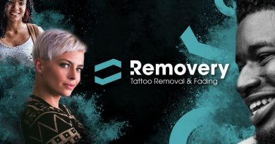 L'INK-nitiative de Removery