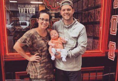 Soutien à Pride and Glory Tattoo Parlor après l'explosion de Nashville